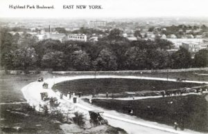 Highland-Park-Boulevard-year-unknown