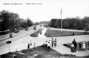 Highland-Park-Boulevard-year-unknown2