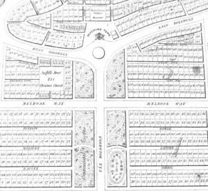 Old-map-of-plots-at-Cypress-Hills-Cemetery