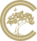 cypress-hills-logo-symbol-tree-with-bird